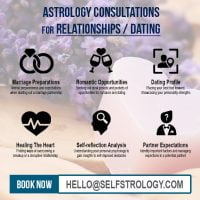 FB_Consult-Relationships
